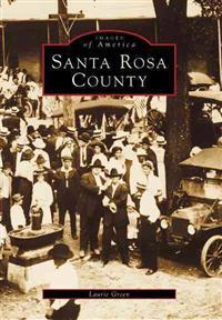 Santa Rosa County