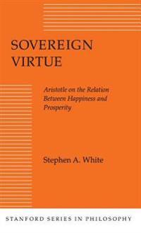 Sovereign Virtue