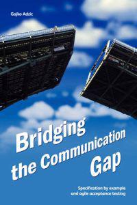Bridging the Communication Gap