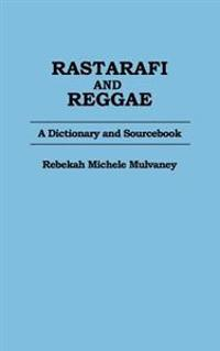Rastafari and Reggae