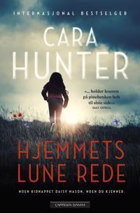 Hjemmets lune rede - Cara Hunter | Ridgeroadrun.org