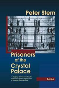 Prisoners of the crystal palace : mapping and understanding the social and.