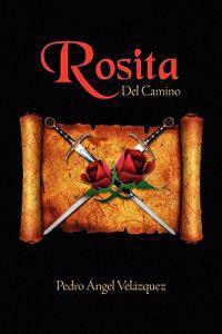 Rosita Del Camino