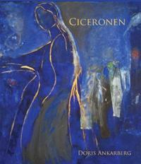 Ciceronen