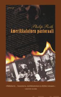 Amerikkalainen pastoraali