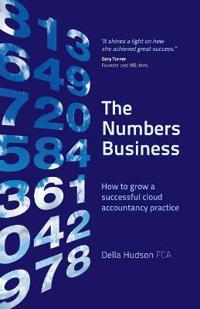 Numbers Business