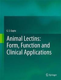 Animal Lectins