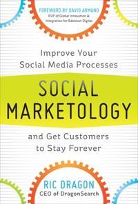 Social Marketology
