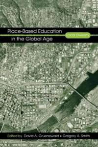 Place-based Education in the Global Age