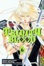 Trinity Blood 6