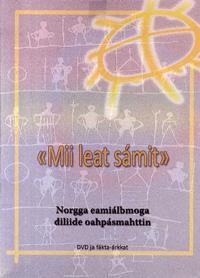 Mii leat sámit