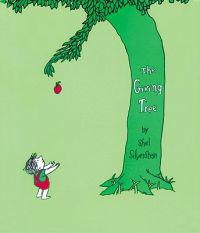 The Giving Tree