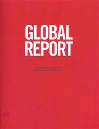 Global Report: Unaids Report on the Global AIDS Epidemic 2010