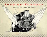 Joyride Flatout