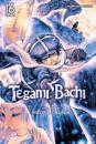Tegami Bachi 16