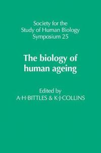 Society for the Study of Human Biology Symposium Series