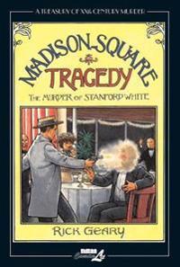 Madison Square Tragedy