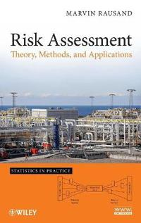 Risk Assessment: Theory, Methods, and Applications