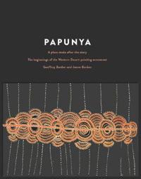 Papunya