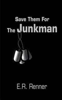 Save Them For The Junkman