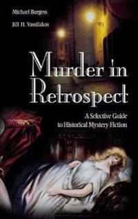 Murder In Retrospect