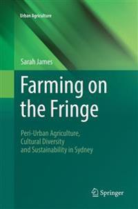 Farming on the Fringe