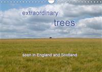 extraordinary trees (UK Version) 2019
