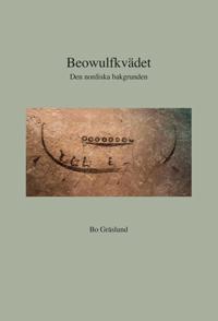 Beowulfkvädet