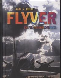 Flyver