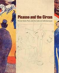 Picasso and the Circus