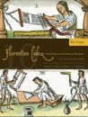 The Florentine Codex, Book Ten: The People