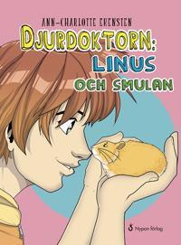 Linus och Smulan