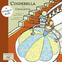 Cinderella / Cencienta