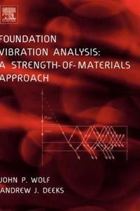 Foundation Vibration Analysis