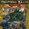 Deltoras bälte 2 - Tårarnas sjö