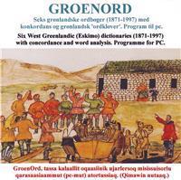 GroenOrd