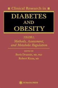 Clinical Research in Diabetes and Obesity