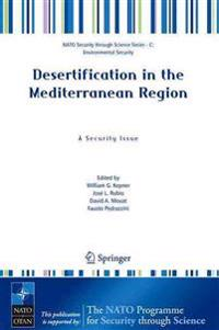 Desertification in the Mediterranean Region. A Security Issue