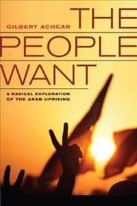 The People Want