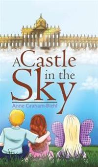 A Castle in the Sky