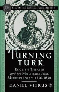 Turning Turk