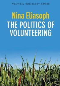 The Politics of Volunteering