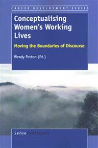 Conceptualising Women's Working Lives