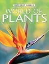 Usborne World of Plants