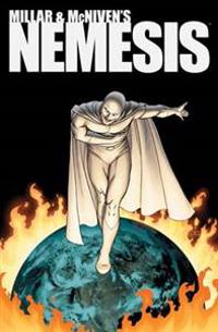 MillarMcNiven's Nemesis