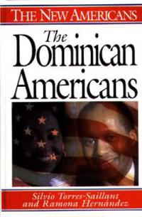 The Dominican Americans