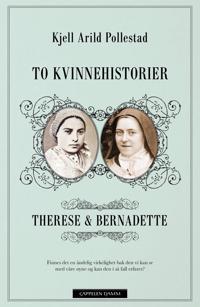 To kvinnehistorier - Kjell Arild Pollestad pdf epub