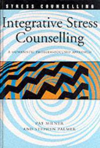 Integrative Stress Counselling