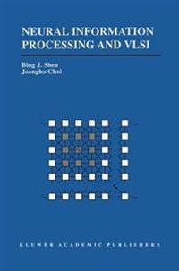Neural Information Processing and VLSI
