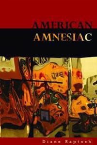 American Amnesiac